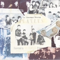 Anthology 1 - BEATLES