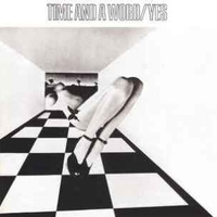 Time and a word (expanded edition) - YES