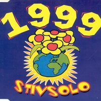 1999 (2 vers.) - STIVSOLO