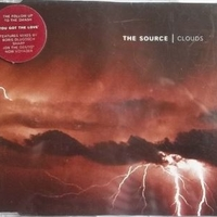 Clouds (7 vers.) - THE SOURCE