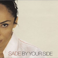 By your side (1 track) - SADE