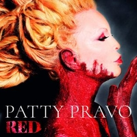 Red - PATTY PRAVO