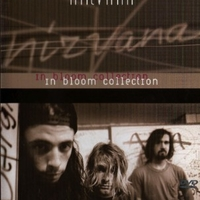 In bloom collection - NIRVANA