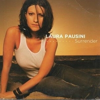 Surrender (ultamix+Mike Rizzo global club mix) - LAURA PAUSINI