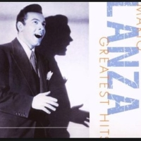 Greatest hits - MARIO LANZA