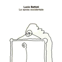 La sposa occidentale - LUCIO BATTISTI