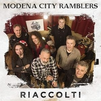 Riaccolti - MODENA CITY RAMBLERS