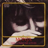 Monja \ Santo Domingo - THE COMMUNICATIVES