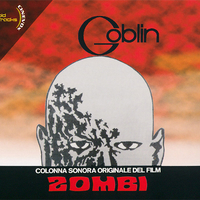 Zombi-Dawn of the dead (o.s.t.) - GOBLIN
