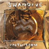 Intuition - SWANDIVE