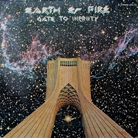 Gate to infinity - EARTH AND FIRE