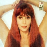 Love hurts - CHER