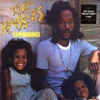 Experience - RASS-ES