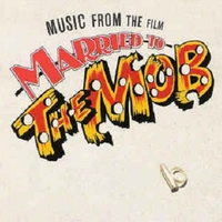 Married to the Mob (o.s.t.) - VARIOUS