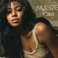 Touch (2 vers.) - AMERIE