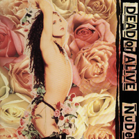 Nude - DEAD OR ALIVE