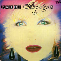 Call me\Girl,it's not the end of the… - SPAGNA