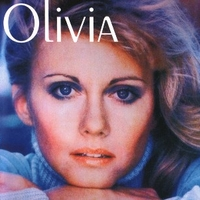 The definitive collection - OLIVIA NEWTON-JOHN