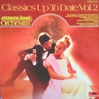 Classics up to date vol.2 - JAMES LAST