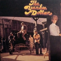 The yankee dollar - YANKEE DOLLAR