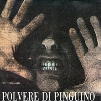 Open my hands \ Alabama song - POLVERE DI PINGUINO