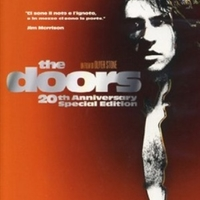 The Doors-Un film di Oliver Stone - DOORS