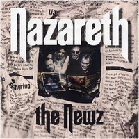 The newz - NAZARETH