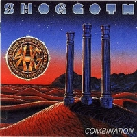 Combination - SHOGGOTH