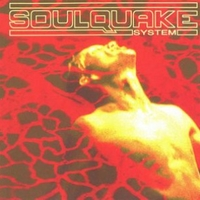 Angry by nature ugly by choice - SOULQUAKE SYSTEM
