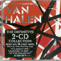The best of both worlds - VAN HALEN