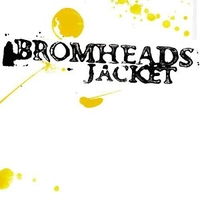 Dits from commuter belt - BROMHEADS JACKET