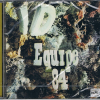 ID (expanded edition) - EQUIPE 84