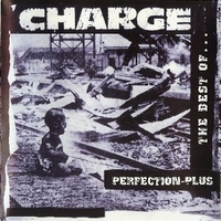 Perfection-plus (The best of...) - CHARGE