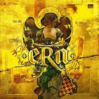 The very best of Era - ERA