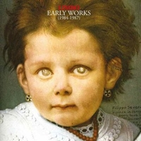 Early works (1984/1987) - LIMBO