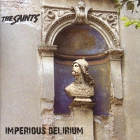Imperious delirium - SAINTS