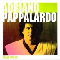 Collections - ADRIANO PAPPALARDO