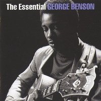 The essential - GEORGE BENSON