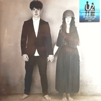 Songs of experience - U2