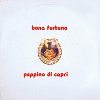 Bona furtuna - PEPPINO DI CAPRI