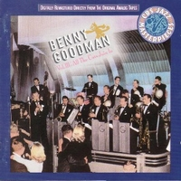 Vol.III / All the cats join in - BENNY GOODMAN