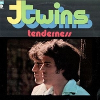 Tenderness - TWINS