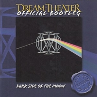 Dark side of the moon - DREAM THEATER