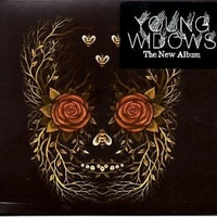 In and out of youth and lightness - YOUNG WIDOWS