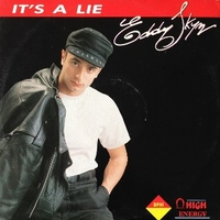 It's a lie - EDDY SKYN