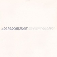 Praying for time (3 tracks) - GEORGE MICHAEL
