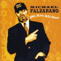 We are all one - MICHAEL FALZARANO