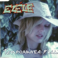 Temporanea follia (2 tracks) - ELELE