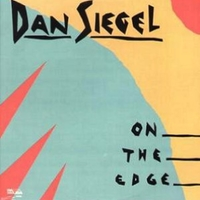 On the edge - DAN SIEGEL