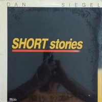 Short stories - DAN SIEGEL